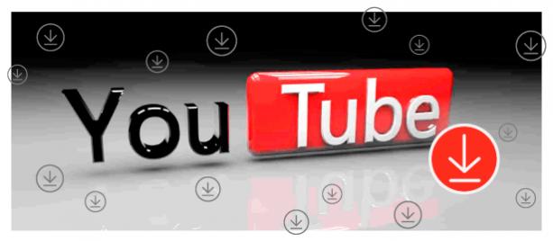 Как добавить видео на Ютуб канал: подробный мануал