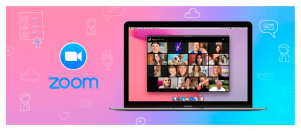 Как пользоваться Zoom конференции на компьютере: ЧаВо