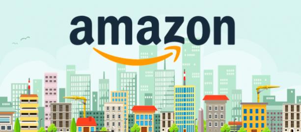 Как продавать на Амазон: самое обширное руководство