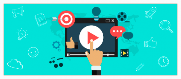 Как продвигать видео на youtube: пошаговая инструкция для новичков