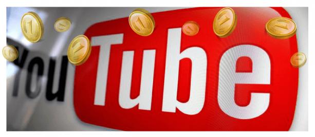 Как работает монетизация на Youtube: детальный обзор