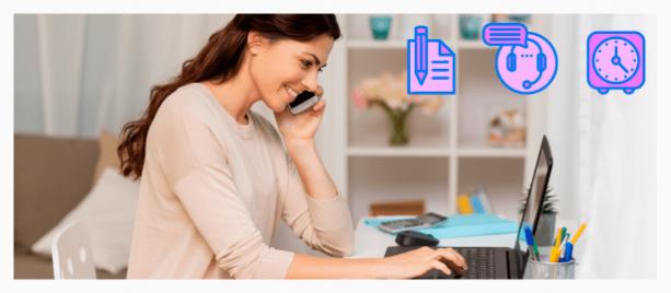 Как работать фрилансером и получать кучу заказов: 5 секретов продвижения в интернете