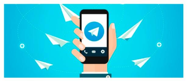 Как раскрутить канал в Телеграм: секретные приемы и техники