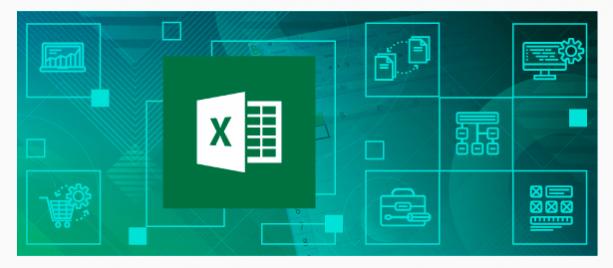 Как составить формулу в Excel: подробный гид по Excel таблицам для чайников