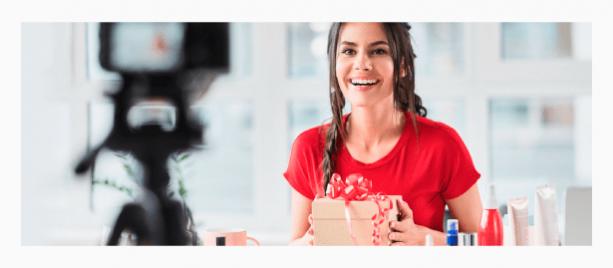 Как становятся блоггерами: ТОП-10 советов новичкам, как стать известным блоггером