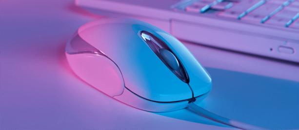 Как выбрать мышь для компьютера: лайфхаки и рекомендации от профи