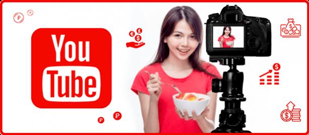 Как зарабатывать на Ютубе с нуля на своих видео школьнику 12 лет: подробная инструкция