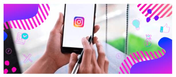 Как заработать в Instagram кучу денег на партнерках