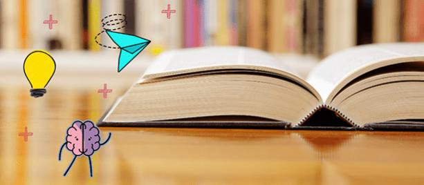 Книги по личностному росту и саморазвитию: ТОП-10