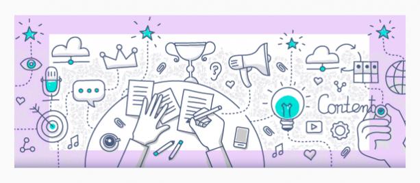 Контент-маркетолог – кто это и чем занимается: обзор востребованной удаленной профессии