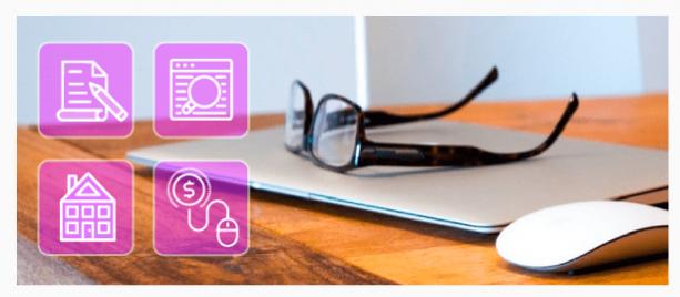 Профессия корректор: описание интернет-профессии, где учиться, зарплата в 2021 г