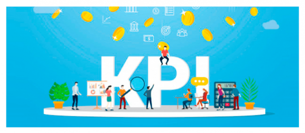 KPI – что это такое простыми словами для чайников
