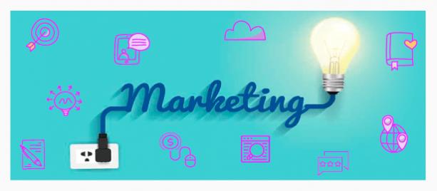 Кто такой маркетолог и чем он занимается: обязанности и зарплата маркетолога в 2021 году