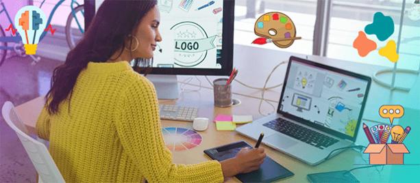 ТОП-6 лучших онлайн курсов по графическому дизайну