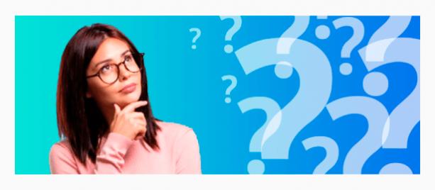 Что такое квиз сайт и как его создать: ТОП-5 конструкторов квиз сайтов