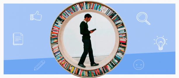 Лучшие книги по маркетингу и продажам для новичков: личная подборка 2021