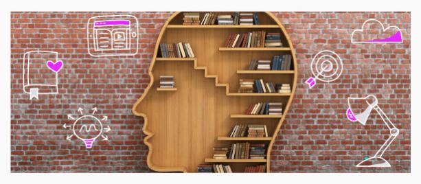 Лучшие мотивирующие книги для саморазвития: личный список лучших ТОП-10