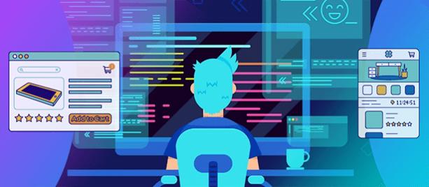 Самые популярные направления в программировании: обзор