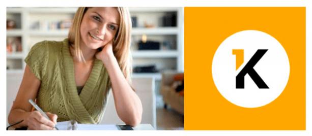 Объем услуг в 1 кворке: как заработать и не прогадать