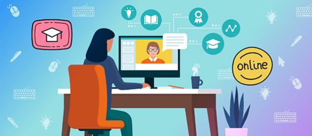 Как получить современную онлайн-профессию: обучение на онлайн-курсах