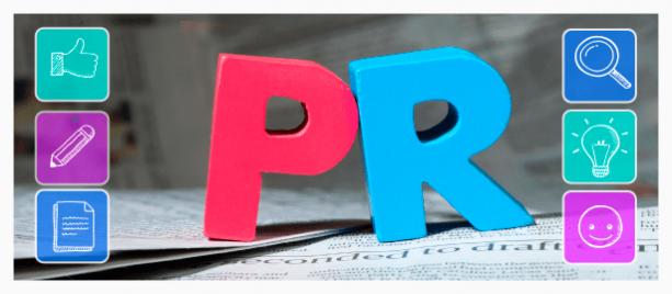 PR менеджер: это кто, чем занимается, зарплата и обязанности