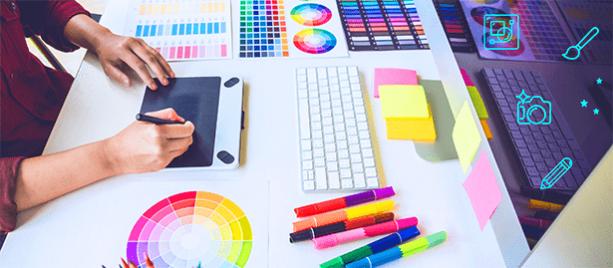 Приложения для рисования на компьютере: ТОП-14 лучших для художников и не только
