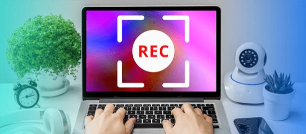 Приложения для записи экрана компьютера: ТОП-7 лучших