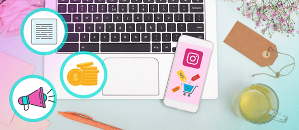 Как написать продающий пост в Instagram: 7 примеров и инструкция