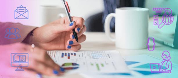 Кто нужен для отлаженного бизнеса: профессии, связанные с бизнесом