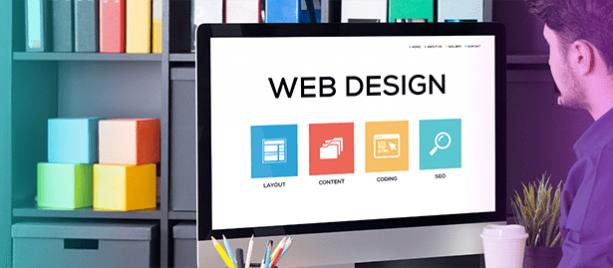 Все о профессии веб-дизайнер: перспективы, обучение, зарплата в 2021 г.