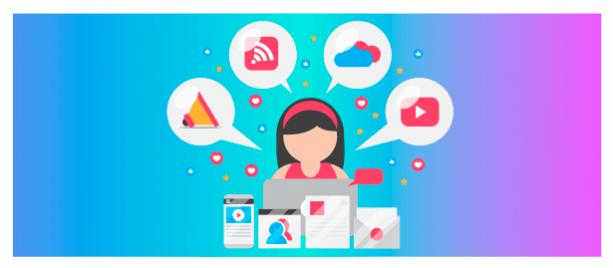 Реклама в социальных сетях SMM: 9 полезных советов