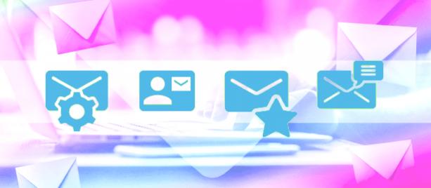 Сенлер рассылки ВК: самый подробный обзор сервиса