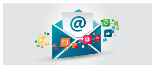 Сервис рассылки email. ТОП-8 проверенных сервисов