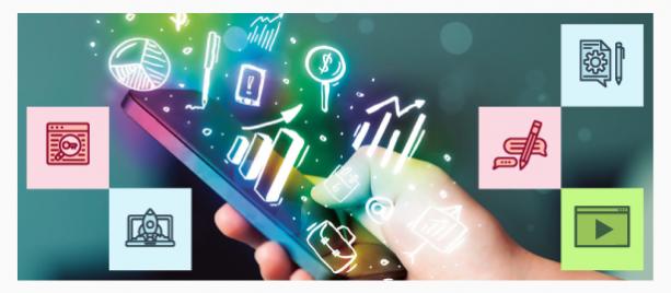 SMM тренды 2021: ТОП-18 работающих способов продвижения в социальных сетях