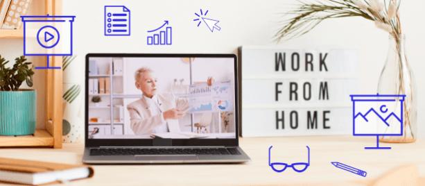 Создание презентаций онлайн: 10 коротких советов