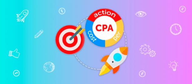 Что такое СРА сети: схема заработка на CPA простыми словами