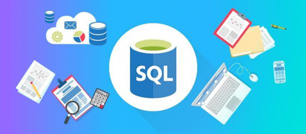 Язык программирования SQL с нуля: ТОП-5 курсов для чайников