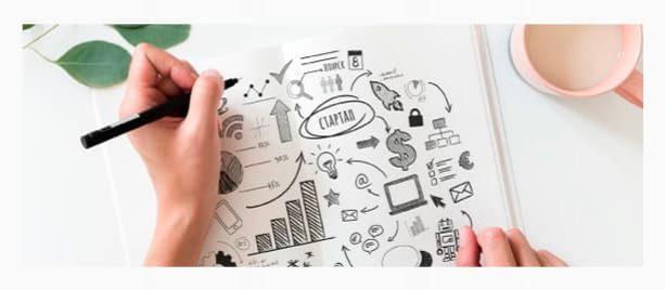 Что такое стартап и кто такие стартаперы:  простыми словами на примерах