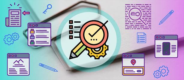 Как составить ТЗ копирайтеру на SEO текст с помощью автоматического онлайн сервиса: пошаговая инструкция