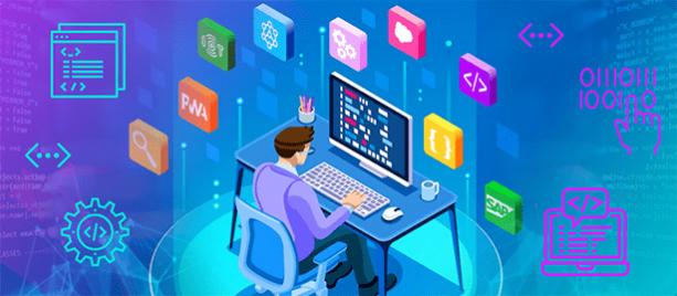 Как стать веб-разработчиком: обучение с нуля до PRO