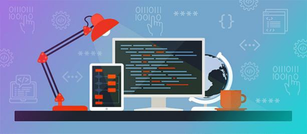 Веб-разработчик: обязанности, востребованность, зарплата, обучение