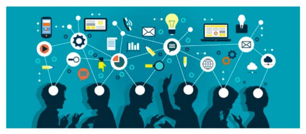 Вирусный маркетинг: гениальные примеры и определение