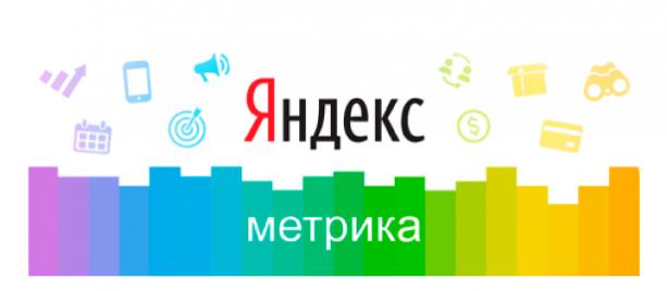 Яндекс Метрика – что это такое и как работает: обзор