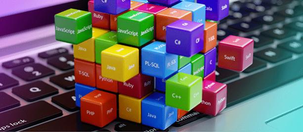 На каких языках программирования создают самые классные игры